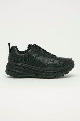 UGG - Шкіряні черевики Emmi