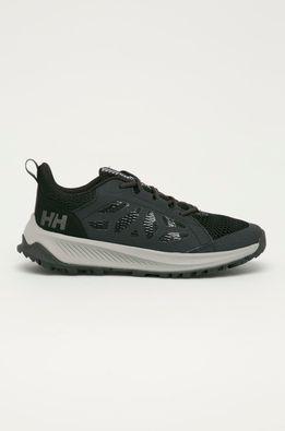 Helly Hansen - Ботинки Okapi ATS