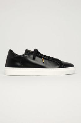 Elisabetta Franchi - Шкіряні черевики