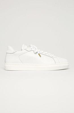 Elisabetta Franchi - Кожени обувки