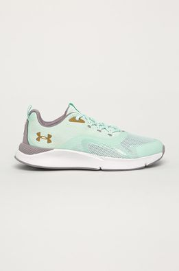 Under Armour - Boty Charged Rc