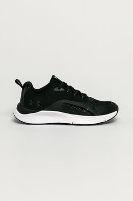Under Armour - Pantofi Charged Rc