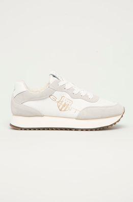 Gant - Обувки Bevinda