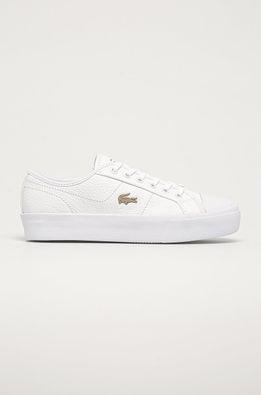 Lacoste - Cipő Ziane Plus Grand