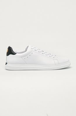 Tory Burch - Шкіряні черевики