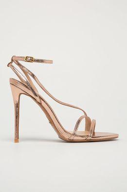 Marciano Guess - Sandale de piele