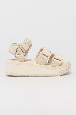 Shaka - Sandále