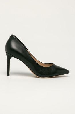 Aldo - Stilettos de piele Thendan