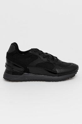 Aldo - Pantofi Esclub