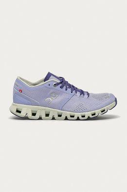 On-running - Pantofi Cloud X