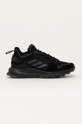adidas Performance - Обувки Terrex Hikster
