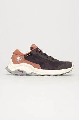 Salomon - Pantofi X REVEAL GTX W