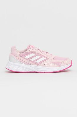 adidas - Обувки RESPONSE RUN