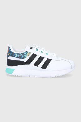 adidas Originals - Pantofi ANDRIDGE