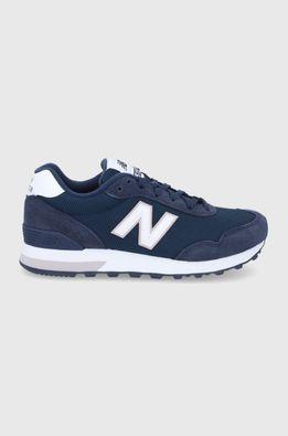 New Balance - Pantofi WL515RB3