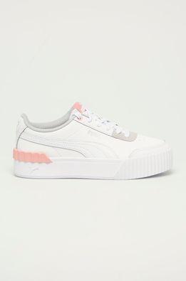 Puma - Pantofi copii Carina Lift
