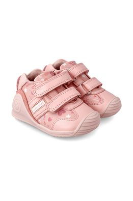 Biomecanics - Детские ботинки