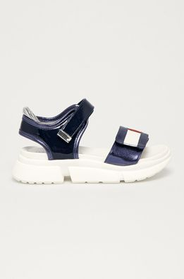Tommy Hilfiger - Детски сандали