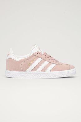 adidas Originals - Pantofi copii Gazelle C