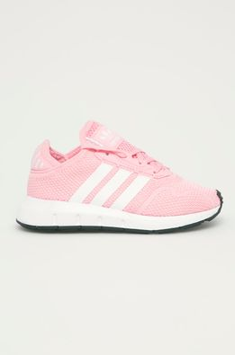 adidas Originals - Pantofi copii Swift Run X C