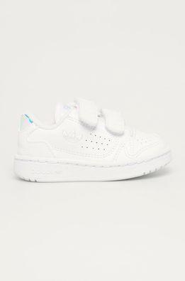 adidas Originals - Pantofi copii NY 90 CF