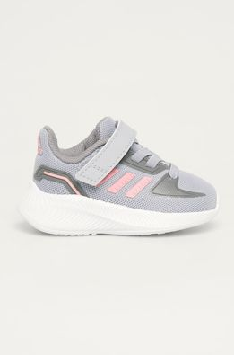 adidas - Дитячі черевики RunFalcon 2.0