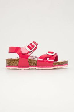 Birkenstock - Sandale copii Rio