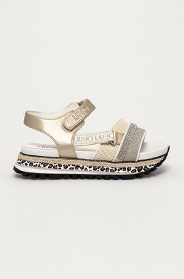 Liu Jo - Dětské sandály