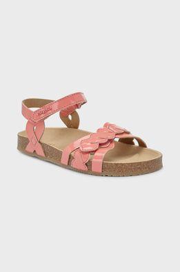 Mayoral - Детски сандали