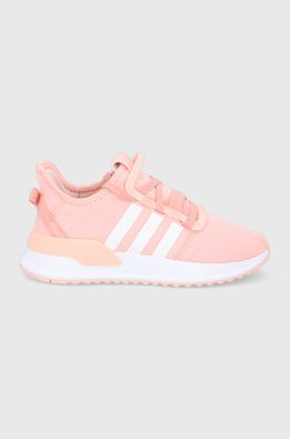 adidas Originals - Pantofi copii Path Run