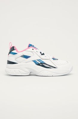 Reebok - Pantofi copii Xeona