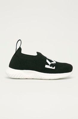Karl Lagerfeld - Pantofi copii