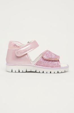 Primigi - Детски сандали