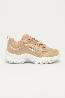 Fila - Обувки Strada