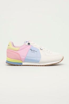 Pepe Jeans - Gyerek cipő Sydney