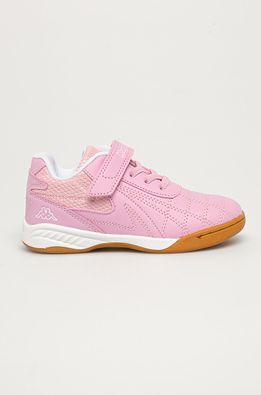 Kappa - Pantofi copii Furbo