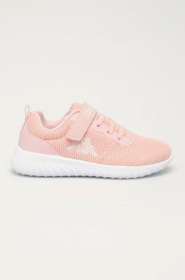 Kappa - Detské topánky Ces