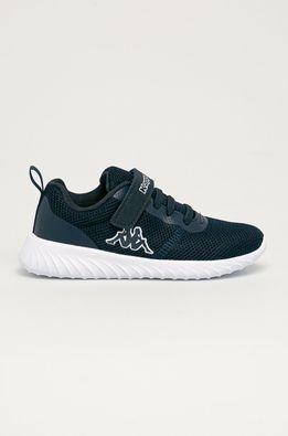 Kappa - Дитячі черевики Ces