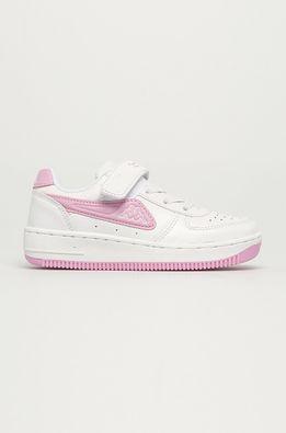 Kappa - Dětské boty Bash