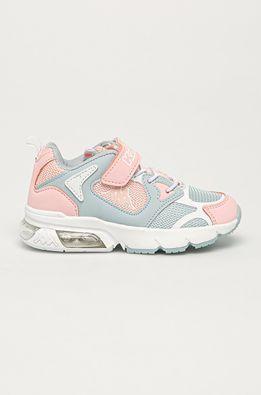 Kappa - Dětské boty Yero