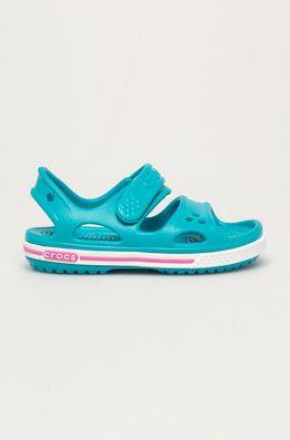 Crocs - Дитячі сандалі
