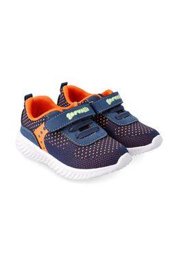 Garvalin - Детские ботинки