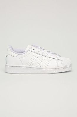 adidas Originals - Детски обувки Superstar C
