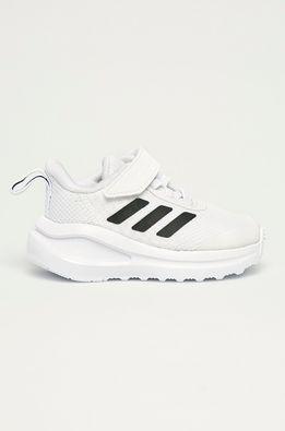 adidas Performance - Detské topánky FortaRun El