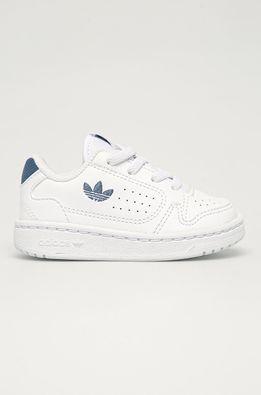 adidas Originals - Dětské boty NY 90 ELI