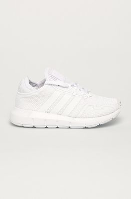 adidas Originals - Детские ботинки Swift Run X