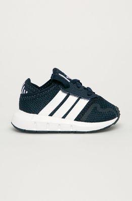 adidas Originals - Детские ботинки Swift Run X I