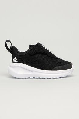 adidas Performance - Дитячі черевики FortaRun AC I