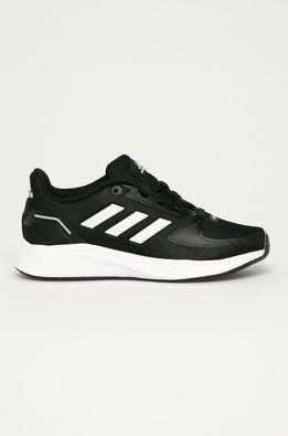 adidas - Детские ботинки Runfalcon 2.0 K