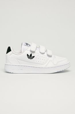 adidas Originals - Детски обувки NY 90 CF